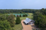 7740 Cumberland Dr, Fairview image