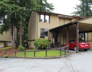 2998 Mouat Drive Unit 38, Abbotsford image