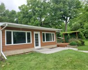 8220 N Shore Trail N, Forest Lake image