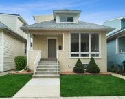 3831 N New England Avenue, Chicago image