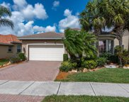 11344 Pond Cypress  Street, Fort Myers image
