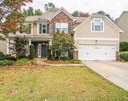 66 Open Range Lane, Simpsonville image