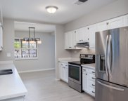 99 W Ivanhoe Place, Chandler image