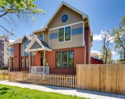 708 28th Street, Denver image