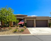 3744 N Swilican Bridge Rd, Lake Havasu City image