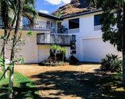 84-218 Holt Street, Waianae image