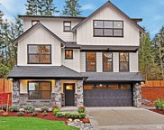 17722 Clover Rd, Bothell image