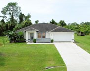 6121 Hutton  Court, Fort Myers image