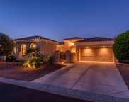 13758 W Sola Drive, Sun City West image