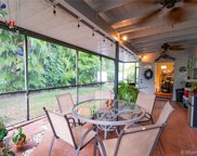 7610 Sw 93rd Ave, Miami image