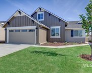 1193 E Timber Trail Dr., Kuna image