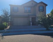 3359 S 173rd Drive, Goodyear image