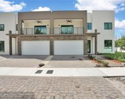 341 SW 16 Court, Fort Lauderdale image