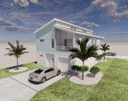 417 Greenville Avenue Unit #Unit 1, Carolina Beach image