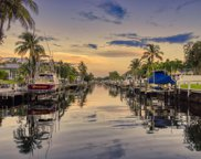 745 Jacana Way, North Palm Beach image