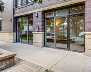 2310 West Nelson Street Unit 306, Chicago image
