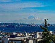 2215 Thorndyke Avenue W, Seattle image