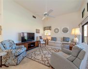643 Beachwalk Cir Unit D-204, Naples image
