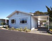 2395 Delaware Ave 149, Santa Cruz image
