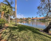 7426 Plumbago Bridge Rd Unit 0-103, Naples image