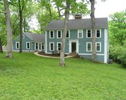 16411 Quiet Creek, Chesterfield image