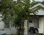 1515 Dresden Street, Evansville image