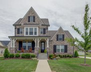 1071 Brixworth Dr, Thompsons Station image