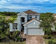 15724 Butterfish Place, Lakewood Ranch image
