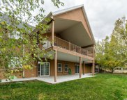 2536 W Silverpoint Way S, Bluffdale image