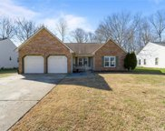 2617 Edgehill Avenue, Southeast Virginia Beach image