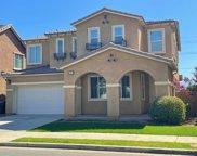 6017 Pilar, Bakersfield image