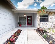 2600 Jennifer Hope Boulevard, Longwood image