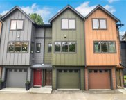 5953 Delridge Wy SW, Seattle image