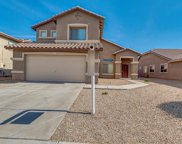 25595 W Crown King Road, Buckeye image