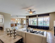 42575 W Abbey Road, Maricopa image