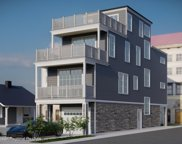 30 Webster Avenue, Seaside Heights image