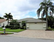 12661 Chartwell DR, Fort Myers image