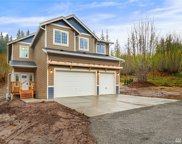 10606 329th (Lot 8) Ave SE, Sultan image