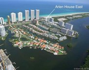 100 Bayview Dr Unit #1408, Sunny Isles Beach image