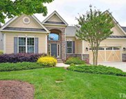 7828 Hasentree Lake Drive, Wake Forest image