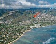 1592 Kalaniuka Circle Unit 94, Honolulu image