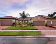 17649 Camden Drive, Lakewood Ranch image