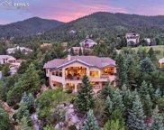 3360 Hydra Drive, Colorado Springs image