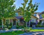 14817 8th Dr SE, Mill Creek image