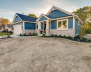 6747 Blackthorn Harbor Road Unit Lot #110, South Bend image