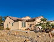 3612 Hackle Court, North Las Vegas image