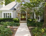 529 Spaulding Farm Road, Greenville image