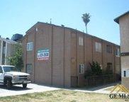 1107 L, Bakersfield image
