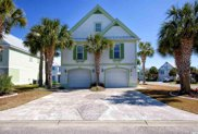 254 Georges Bay Rd., Surfside Beach image