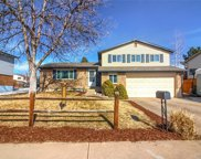 6511 W 108th Place, Westminster image